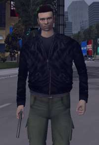 GTA Vice City skins avec l'installation automatique de téléchargement gratuit
