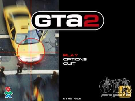 GTA2 GRATUITEMENT TÉLÉCHARGER