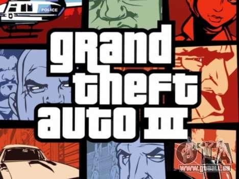 Releases 2002 GTA 3 PC in Europa und Australien