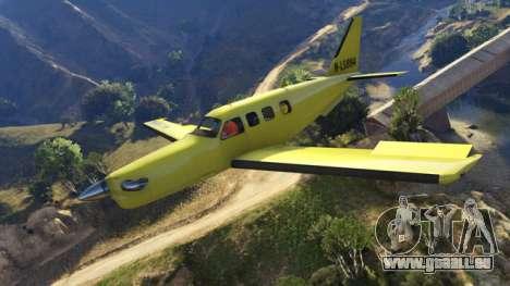 GTA Online: schwierigsten Mission