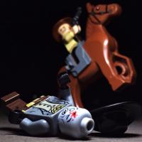 Fan-art GTA 5: les mises à jour hebdomadaires