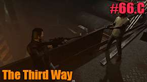 GTA 5 Seul Joueur de Procédure pas à pas - The Third Way