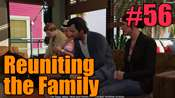 GTA 5 Seul Joueur de Procédure pas à pas - Reuniting the Family
