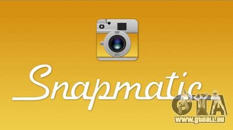 Snapmatic