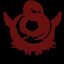 La Commission de LS Logo