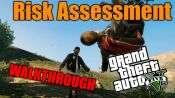 GTA 5 Seul Joueur pas à pas - des Risques d'assignation