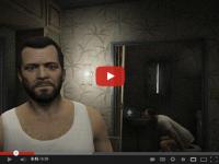 Vidéo de GTA Online