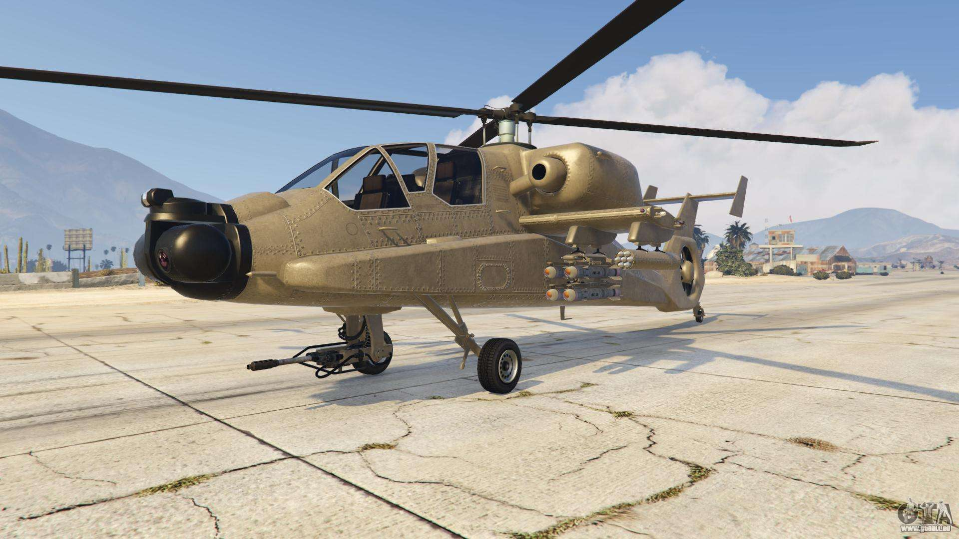 gta liberty city helicopter cheats with 28134 Fh 1 Hunter on Wallpaper besides 28134 Fh 1 Hunter besides  furthermore Gta V Cheats For Ps4 Ps3 moreover Gta Tbogt Cheats.