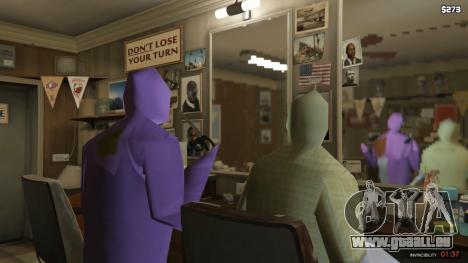 Nyheder om GTA 5