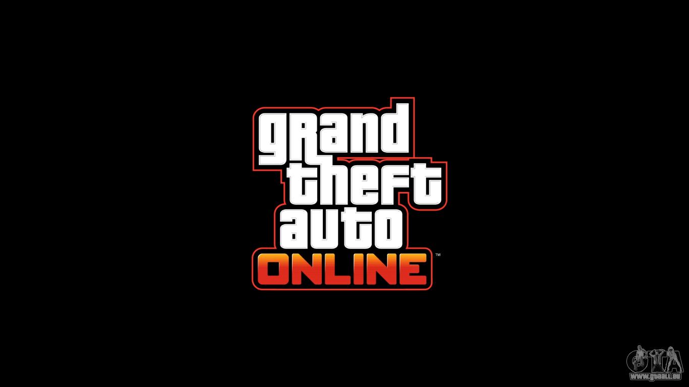 Geschenk Färbung und doppelte Ausschüttungen in GTA Online