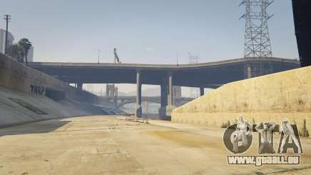 Photos dans GTA 5