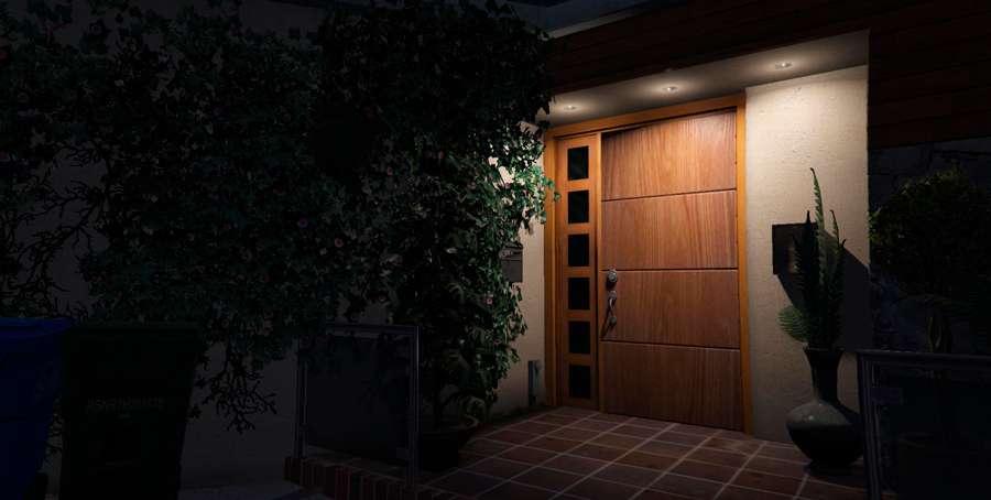 Comment vendre un appartement dans GTA 5