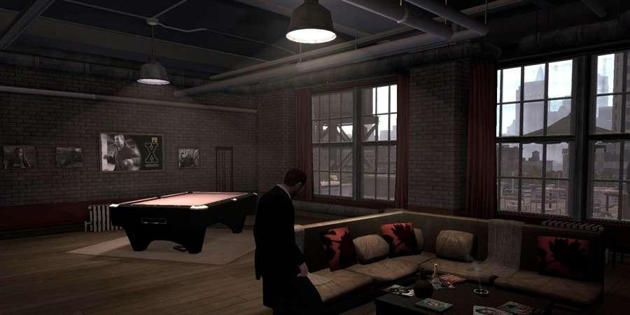 Comment acheter une maison dans GTA 4