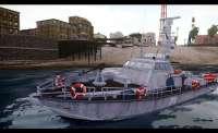 boats in GTA 6