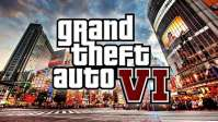 news and rumors in GTA 6