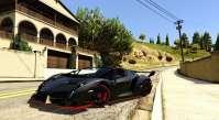 cars in GTA 6