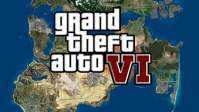 maps for GTA 6