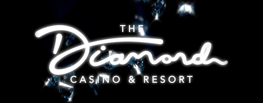 Die Ankündigung der casino in GTA 5 Online