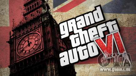 What is GTA 6