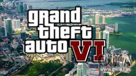Key features rumored to be in GTA 6