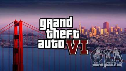 A great innovation in GTA 6