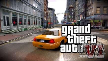The gameplay in GTA 6