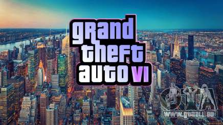 The mistakes of GTA 5, which has no place in GTA 6
