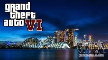 Rockstar will inhibit the release of GTA 6 in favor of GTA Online
