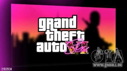 Rockstar fermé GTA 6 transmission