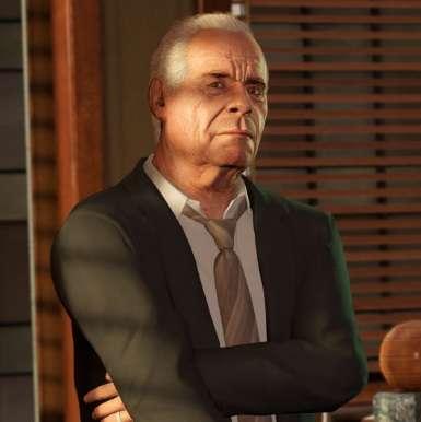 De nouveaux événements aléatoires dans GTA Onlime