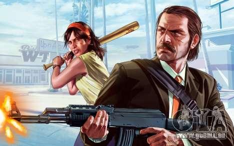 Rockstar Games apaiser les craintes des fans au sujet de GTA 6