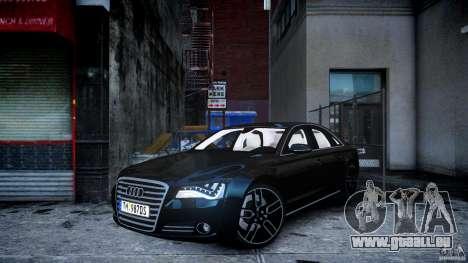 TRIColore ENBSeries Final für GTA 4 neunten Screenshot