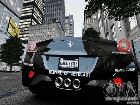 New ENB für GTA 4 weiter Screenshot
