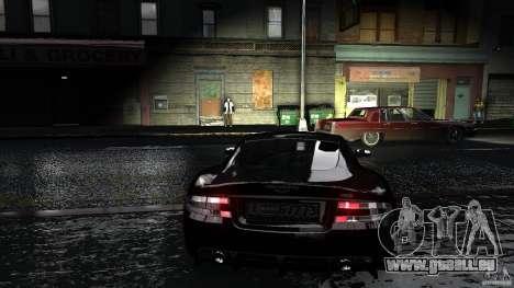 Liberty Enhancer v1.0 für GTA 4 siebten Screenshot