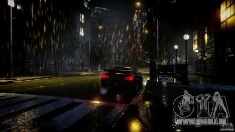 TRIColore ENBSeries By batter pour GTA 4 onzième écran