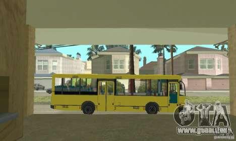 Den Oudsten Busen v 1.0 für GTA San Andreas rechten Ansicht