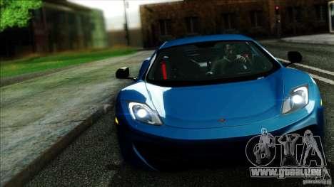 SA_New graphique HQ pour GTA San Andreas