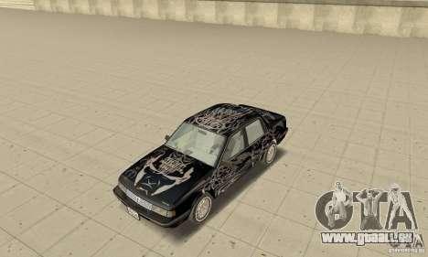 Oldsmobile Cutlass Ciera 1993 für GTA San Andreas