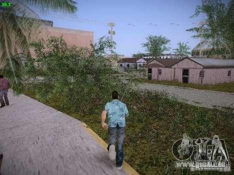 icenhancer 0.5.2 pour GTA Vice City cinquième écran