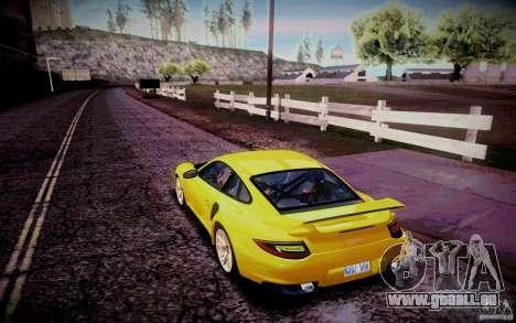 Sa_RaNgE mögliche v2. 0 für GTA San Andreas