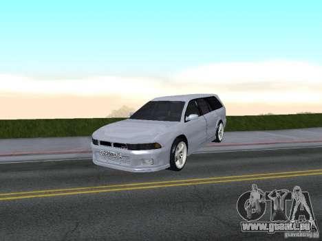 Mitsubishi Legnum pour GTA San Andreas