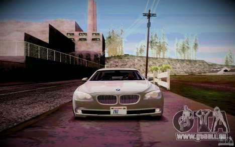 Sa_RaNgE mögliche v2. 0 für GTA San Andreas dritten Screenshot