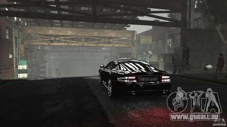 Liberty Enhancer v1.0 für GTA 4 neunten Screenshot