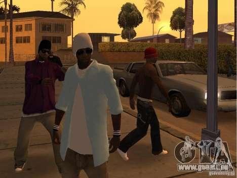 Haut-sbmycr für GTA San Andreas