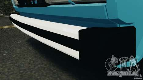 VAZ-2104 [endg.] für GTA 4-Motor