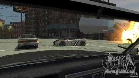 Lamborghini Gallardo LP560-4 [EPM] für GTA 4 Räder