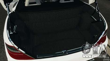 Mercedes-Benz SLK 2012 v1.0 [RIV] für GTA 4 Seitenansicht