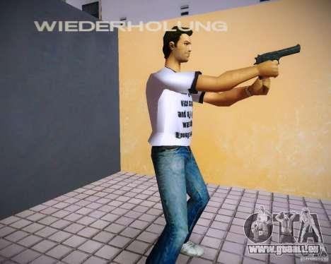 Pak-Massenvernichtungswaffen GTA4 für GTA Vice City