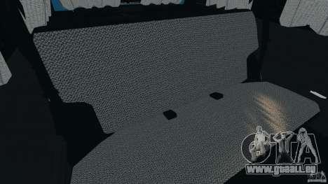 VAZ-2104 [endg.] für GTA 4 Seitenansicht