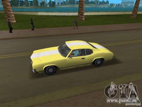 Banda Sholos von Gta vcs für GTA Vice City dritte Screenshot